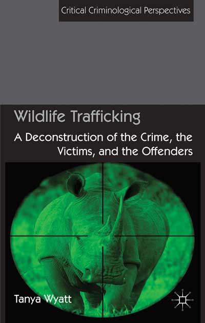 Wildlife Trafficking