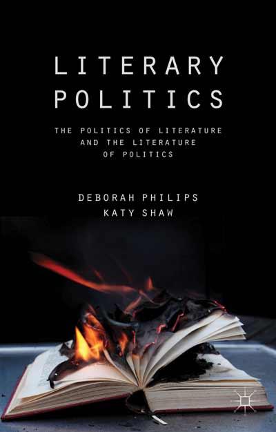 Literary Politics