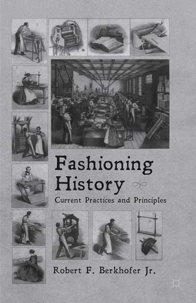 Fashioning History
