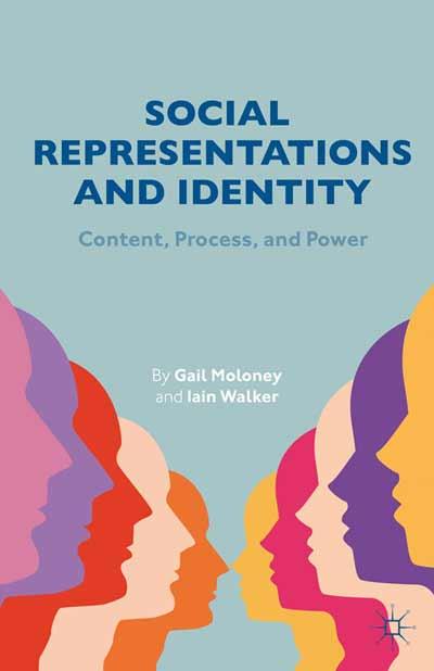 Social Representations and Identity