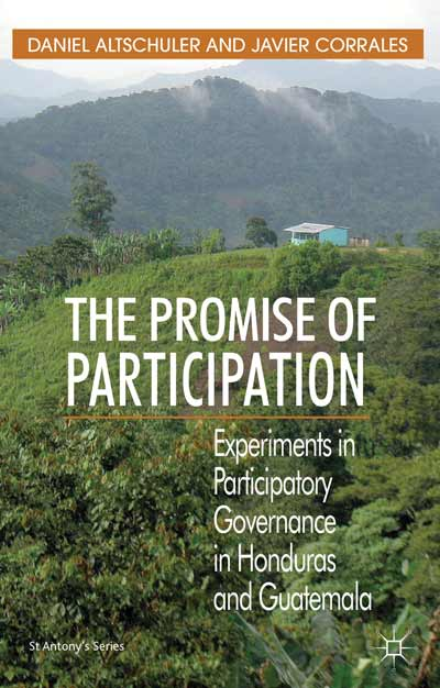 The Promise of Participation