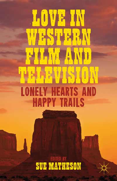 Love in Western Film and Television