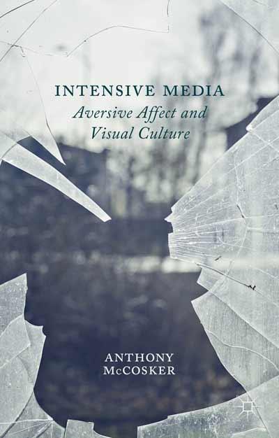 Intensive Media