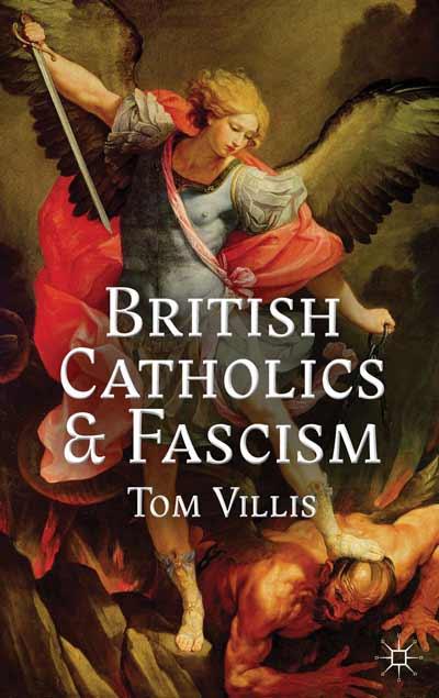 British Catholics and Fascism