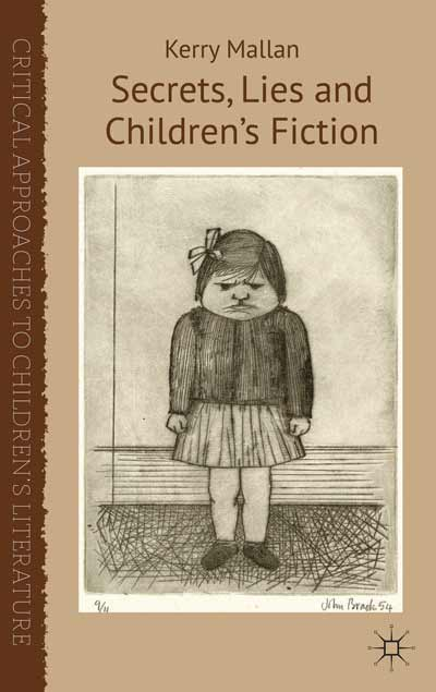 Secrets, Lies and Children's Fiction
