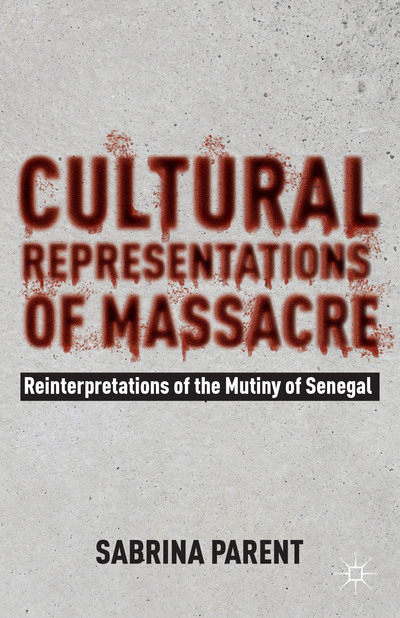 Cultural Representations of Massacre