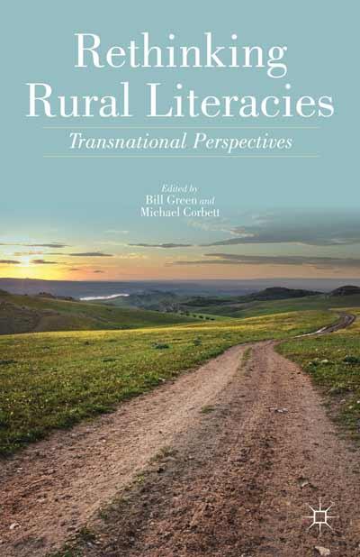 Rethinking Rural Literacies