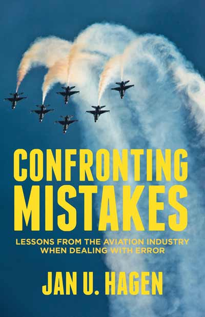 Confronting Mistakes