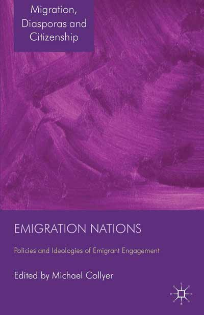 Emigration Nations