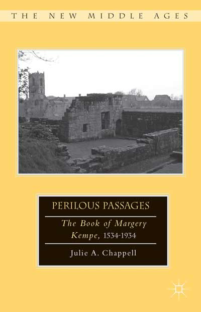 Perilous Passages