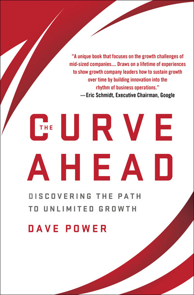 The Curve Ahead