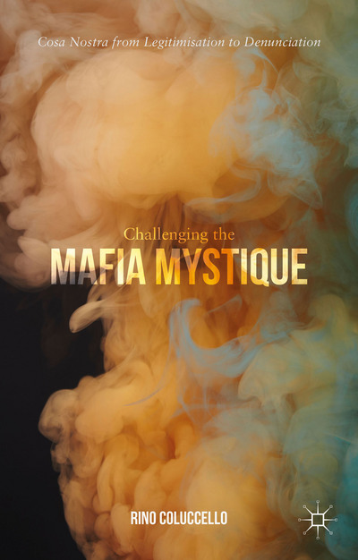 Challenging the Mafia Mystique