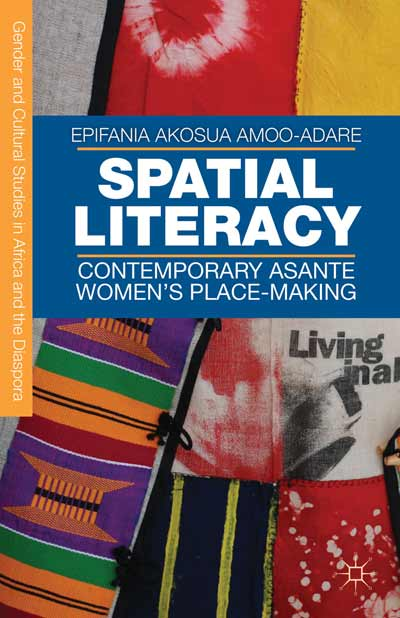 Spatial Literacy