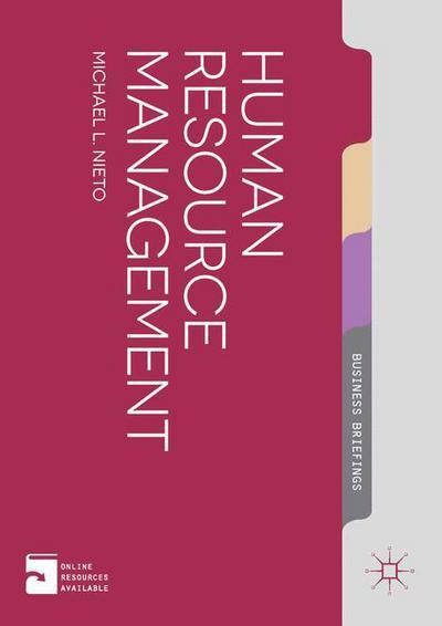 economics course companion pdf