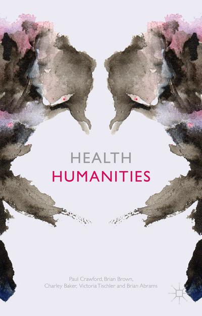 Health Humanities