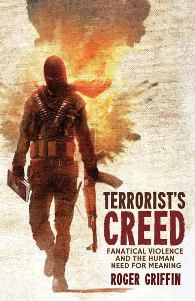 Terrorist's Creed