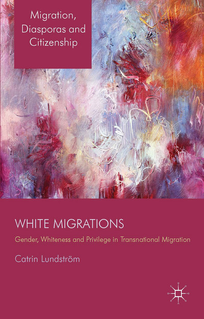 White Migrations
