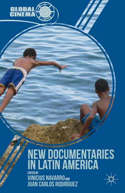 New Documentaries in Latin America