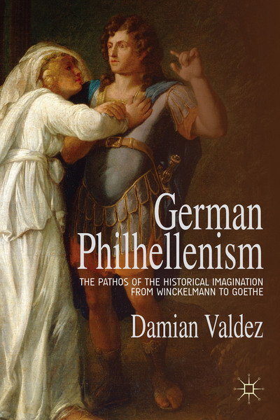 German Philhellenism
