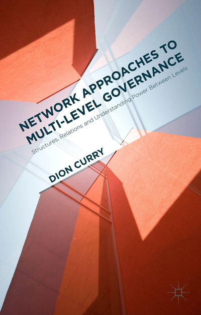 Network Approaches to Multi-Level Governance