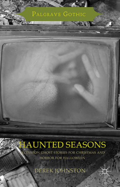 Haunted Seasons
