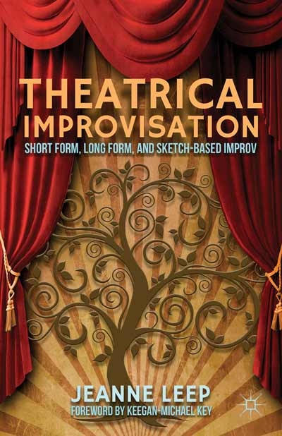 Theatrical Improvisation
