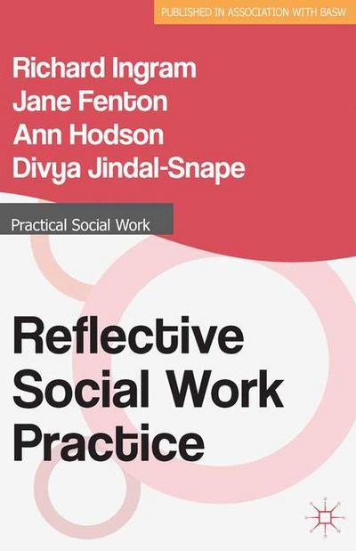 Reflective Social Work Practice