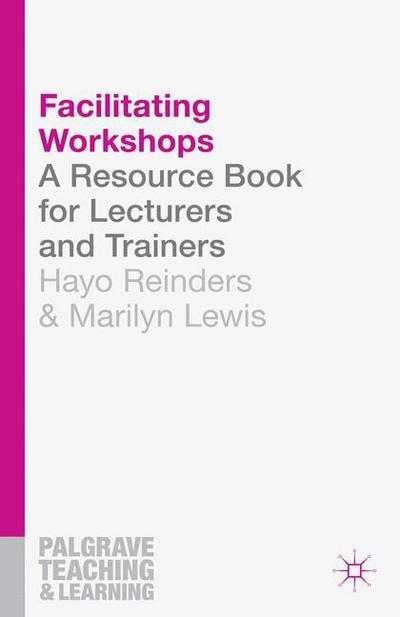 Facilitating Workshops