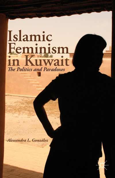 Islamic Feminism in Kuwait