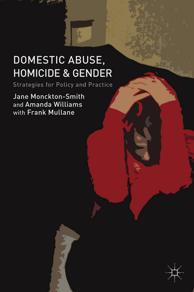 Domestic Abuse, Homicide and Gender