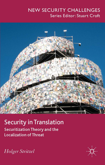Security in Translation