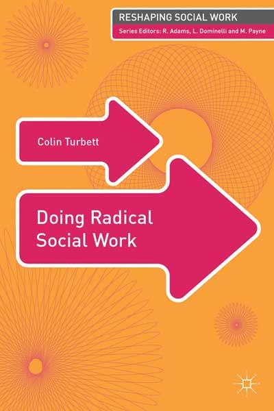 Doing Radical Social Work
