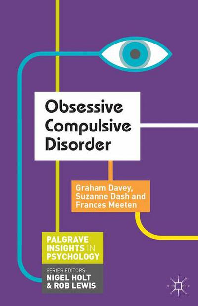 Ocd Dating Uk - Dating with obsessive-compulsive disorder