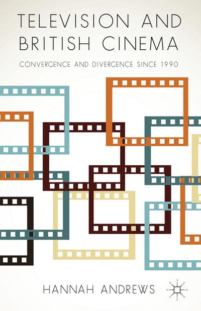 Television and British Cinema
