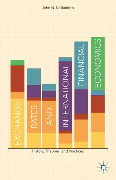 Exchange Rates and International Financial Economics