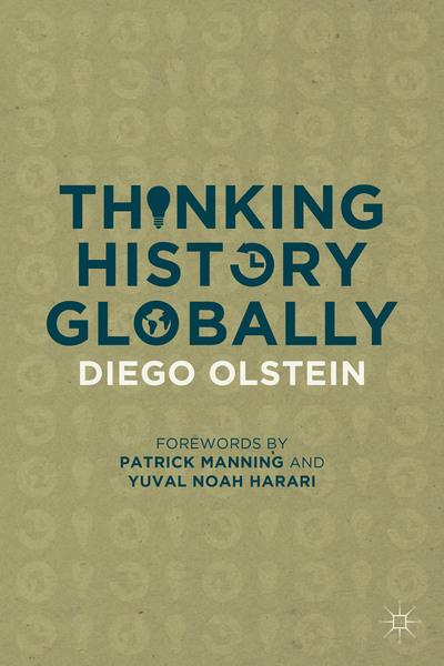 Thinking History Globally