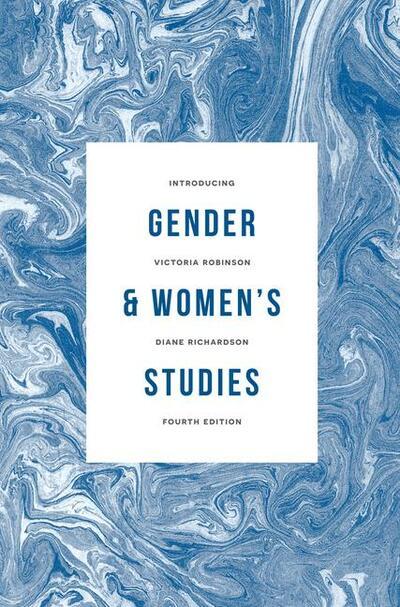Introducing Gender and Women's Studies