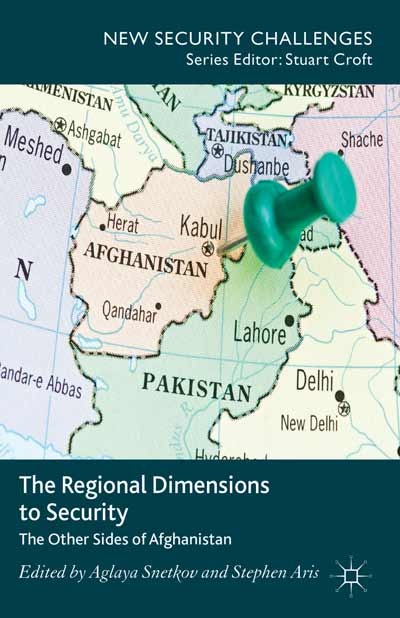 The Regional Dimensions to Security