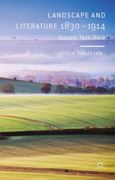Landscape and Literature 1830-1914