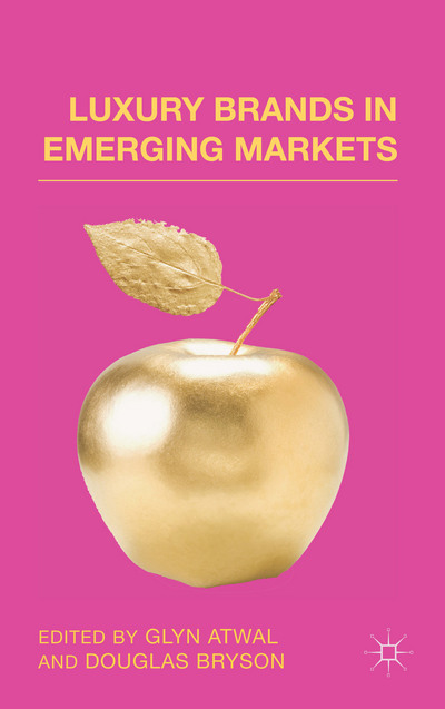 Luxury Brands in Emerging Markets