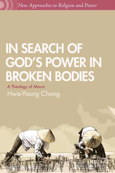 In Search of God's Power in Broken Bodies