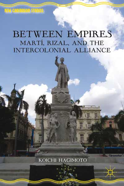 Between Empires