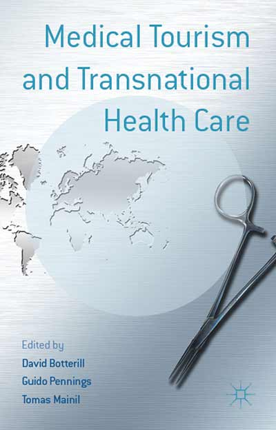 Medical Tourism and Transnational Health Care
