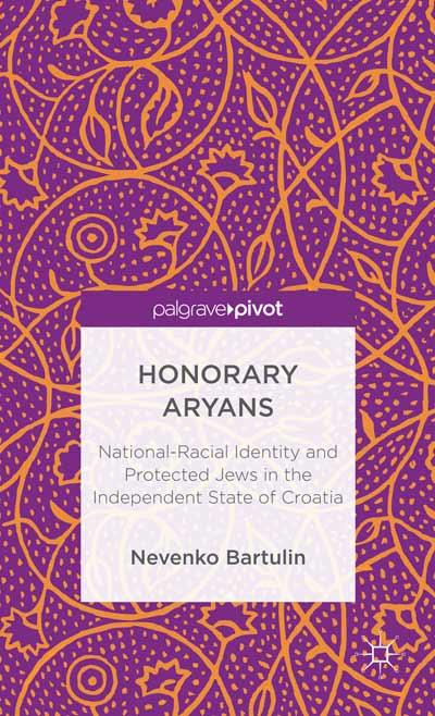 Honorary Aryans