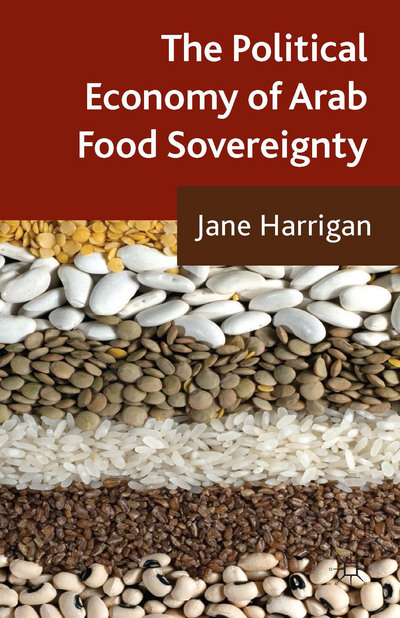 The Political Economy of Arab Food Sovereignty