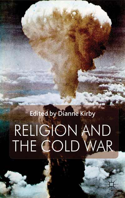 Religion and the Cold War