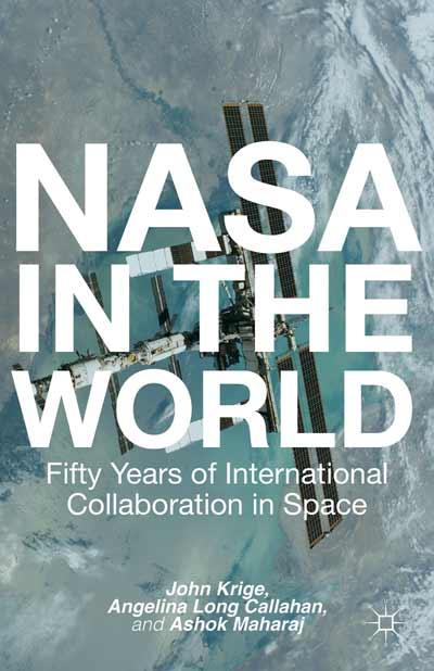 NASA in the World