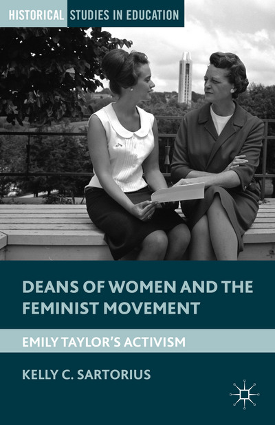 Deans of Women and the Feminist Movement