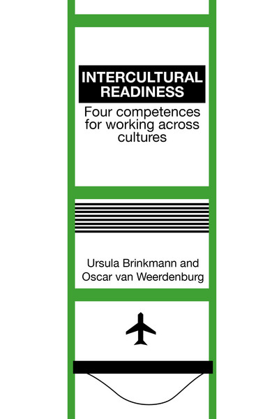 Intercultural Readiness