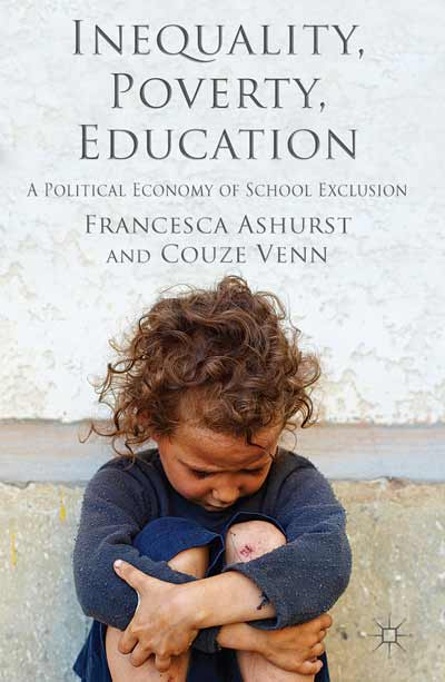 Inequality, Poverty, Education